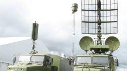 ракетный скандал с КНДР
